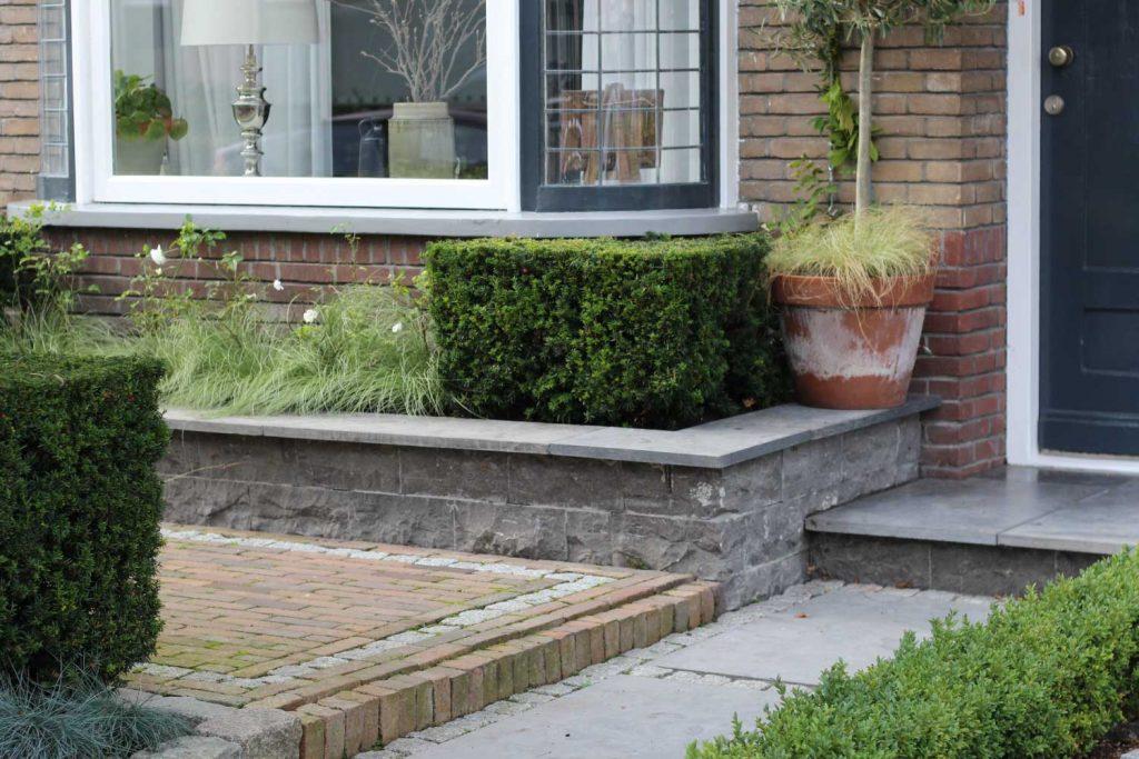 aanleg-ontwerp-tuin-amaliastraat-sneek-1.1